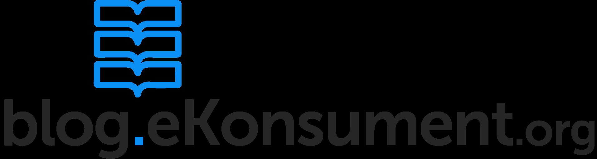 eKonsument Blog – porady konsumenckie i darmowe porady prawne
