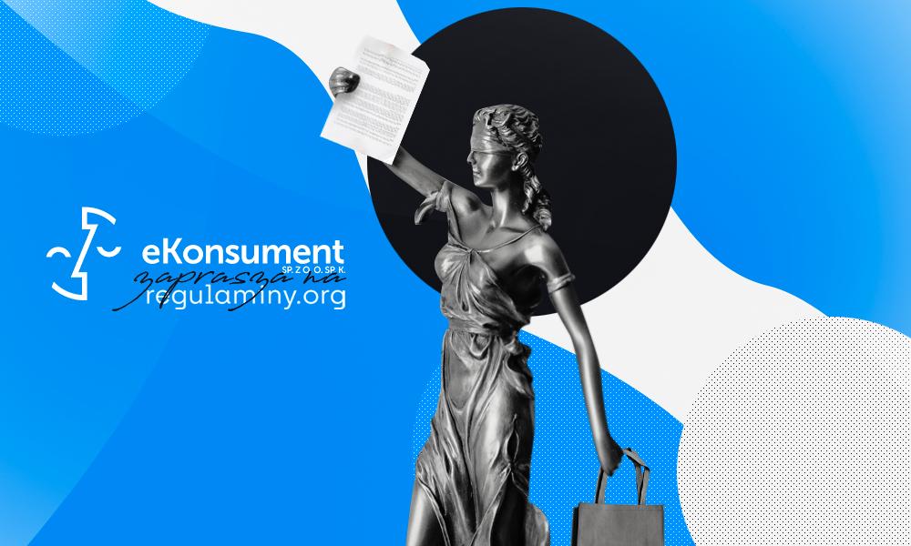 Potrzebujesz regulaminu dla sklepu? Sprawdź Regulaminy.org